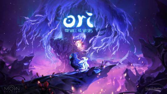 Ori 3 possible, but Moon Studios' next game is an action role-player