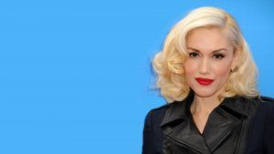 MAC's Gwen Stefani-approved Ruby Woo lipstick has hit the Black Friday sales