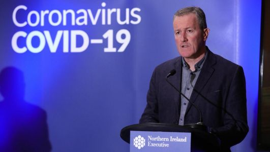 Coronavirus crisis support for Northern Ireland business looks generous, but more transparency needed