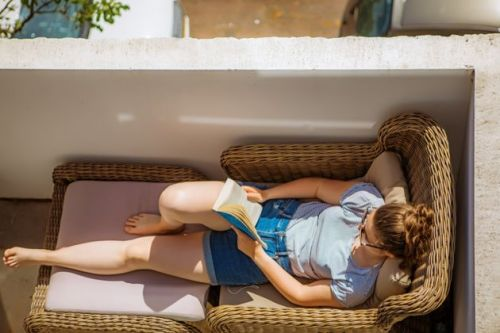 11 Mistakes People Make On Staycations