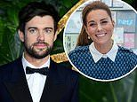 Jack Whitehall feels like his former posh school treats him like 'their dirty little secret'