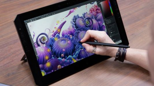 5 ways a stylus will boost your productivity