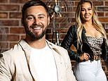 Married At First Sight's Josh Pihlak hints at a split liking a shady post about Cathy Evans