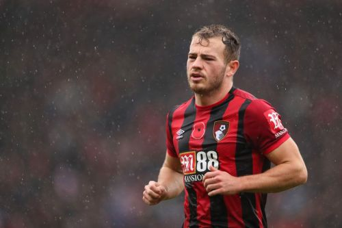 Bournemouth's Ryan Fraser in 'advanced talks' over Liverpool move in January swap deal for Harry Wilson