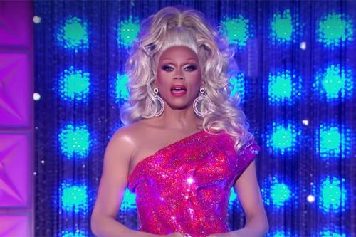 When is RuPaul's Drag Race UK season 2 released? Queens, guest judges and latest news