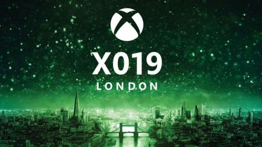 X019: how to watch Microsoft's Inside Xbox event