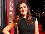 Kym Marsh 'set to miss filming for Morning Live's second series for urgent hernia operation'