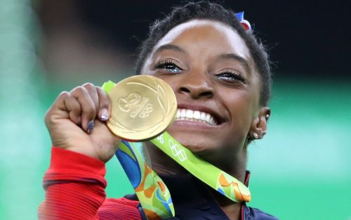 Gymnastics at Tokyo Olympics 2020: When does Simone Biles compete and how many medals could she win?