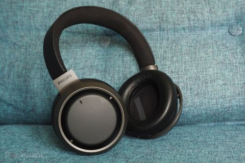 Win a pair of stunning Philips Fidelio L3 headphones - find out more here