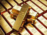 Sparkling rewards for gold buyers: Covid sparks rush on precious metal