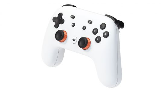 Google Stadia will launch on November 19, Founder's Editions in the post