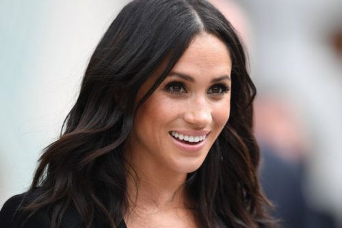 Meghan Markle: Live updates on Duchess of Sussex's first solo engagement as royal at Royal Academy of Arts