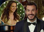 Locky got lucky! Bachelor Locklan Gilbert CONFIRMS he consummated his relationship with the 'winner'