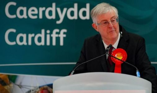 'Does not mean a free-for all' Wales' first minister eases restrictions with caution
