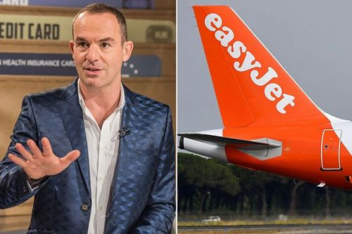 Martin Lewis on why today is the cheapest day to book easyJet holidays for 2020