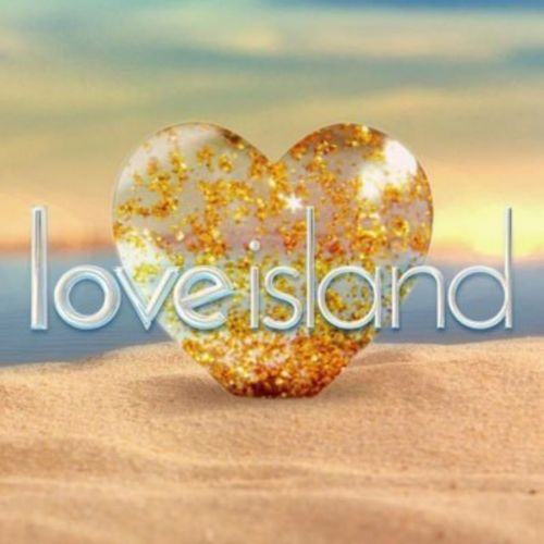 Love Island 2019 cast are actually getting paid to spend a summer chilling by a pool with sexy singletons