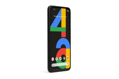 This is why the Google Pixel 4a won't be available until 1 October