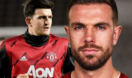 Premier League stars ready to take legal action after being urged to take pay cuts
