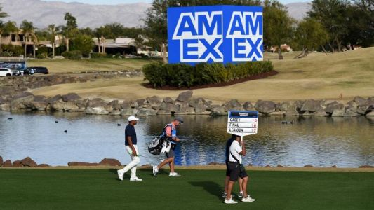 Golf Tips: Best bets for American Express and Abu Dhabi events