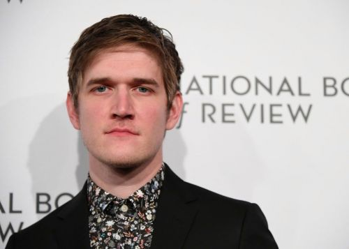 PewDiePie and T-Series 'tricked everyone' in subscriber battle, says original YouTuber Bo Burnham