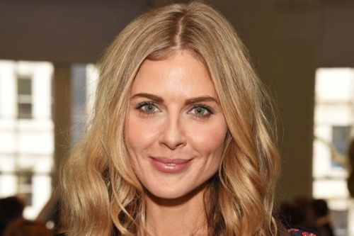 Donna Air tests positive for coronavirus after getting symptoms three weeks ago