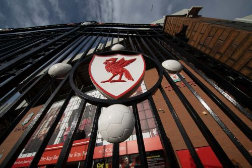 Liverpool place non-matchday staff on furlough, but guarantee 100 percent salaries