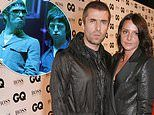 Liam Gallagher WILL invite brother Noel to his wedding to Debbie Gwyther