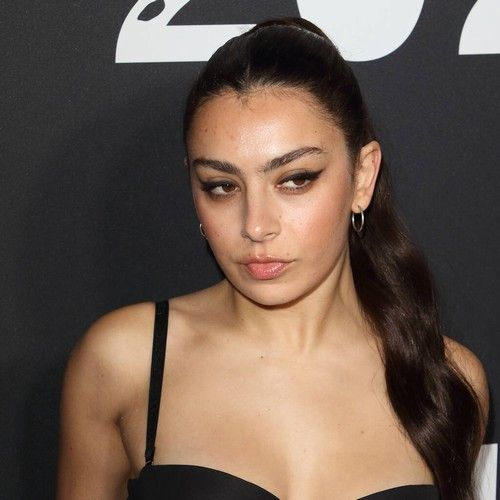 Charli XCX asks fans to send in self-isolation footage for new music video