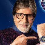 Overnights: Record audience for 'KBC 11' drives Sony TV to No.1 on Friday