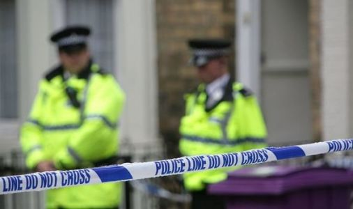 Horror in Doncaster as FIVE women die in seven weeks - murder investigations launched