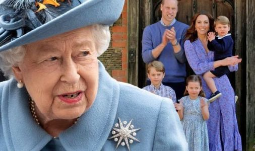 Queen and Prince Philip news: Can royal couple see family now shielding measures eased?