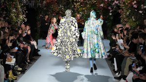 8 things you need to take away from this London Fashion Week