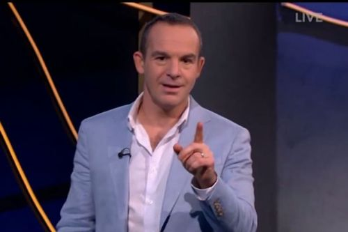 Martin Lewis' Money Saving Expert explains cheapest day to buy car insurance