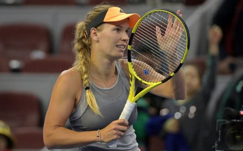 Caroline Wozniacki to retire after Australian Open