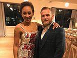 Mel B's ex-Royal Marine bodyguard, 31, hanged himself