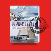 The Complete Yachtmaster : Book review
