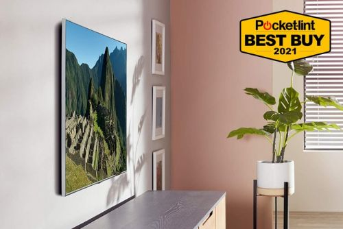 Best 43-inch smart TVs 2021: Our pick of the top 43-inch 4K TVs to buy today