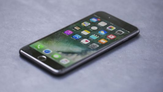 IOS 14 compatibility leak suggests your current iPhone is getting another update