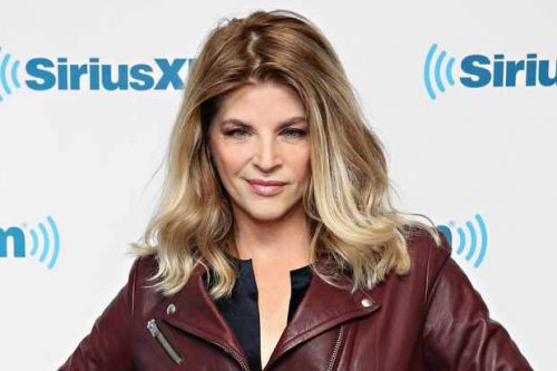 Who is Kirstie Alley? Meet the Celebrity Big Brother 2018 housemate