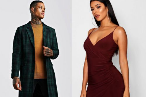 Boohoo launches massive sale with 75% off everything