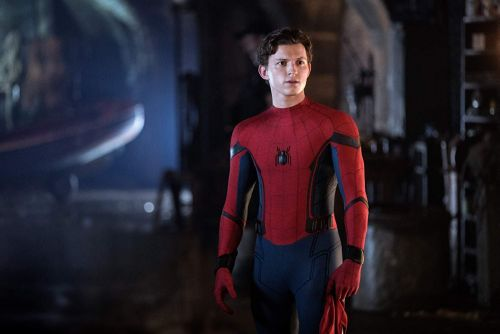 Spider-Man 'out of Marvel Cinematic Universe' as Disney and Sony fail to reach deal
