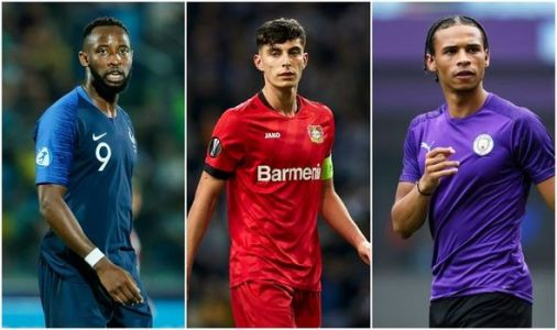 Man Utd complete transfer agreed in January, Arsenal want Barcelona target, Chelsea warned