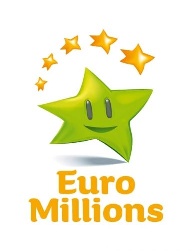 Irish EuroMillions LIVE: Tonight's lucky numbers revealed as jackpot worth €130million up for grabs