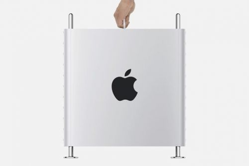 Apple Mac Pro specs and features: What you need to know about up to 28 cores of supreme power