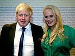Police watchdog delays decision to investigate Boris Johnson's relationship with Jennifer Arcuri