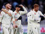 Cricket news: England name unchanged squad ahead of third Ashes Test at Headingley