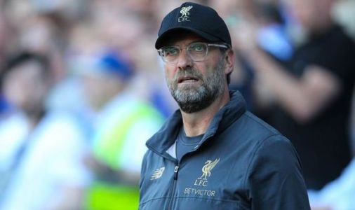 Liverpool boss Jurgen Klopp reveals all on watching crunch Man Utd vs Man City clash