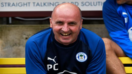 Midweek Championship Tips: Latics to edge out relegation rivals Hull at the DW