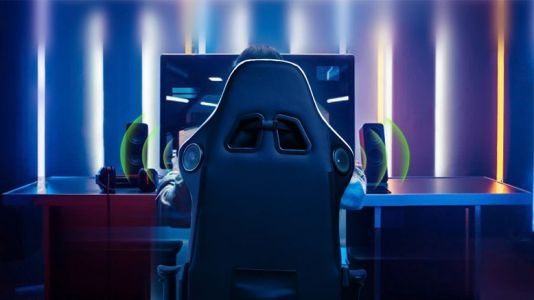 GTRacing's chairs top the Amazon Best Seller page with comfort for gaming and extra features