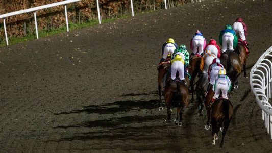 Horse Racing Tips: Timeform's best three bets from Kempton on Wednesday